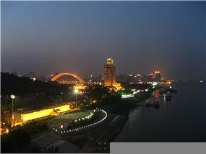 Wuhan Nightlife