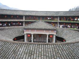 Zhencheng