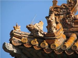 Puotuocheng Temple