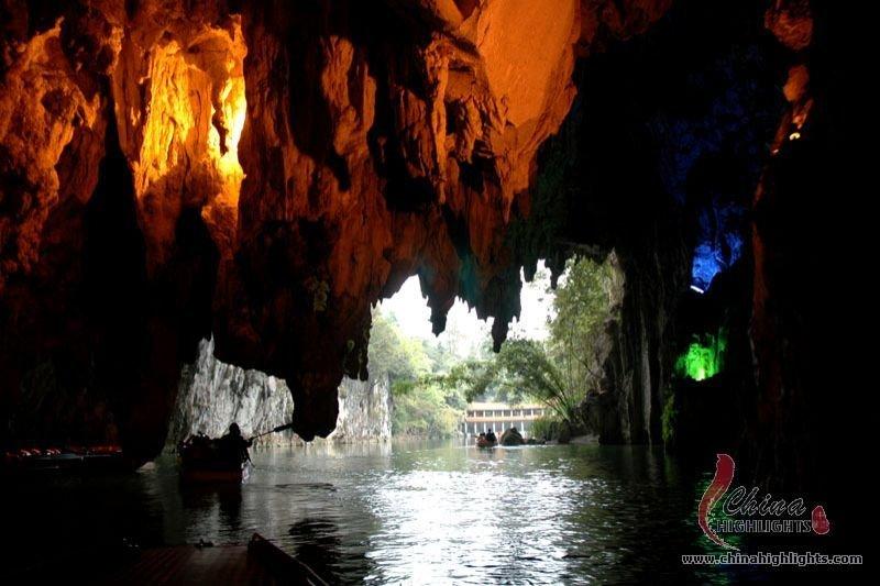 Cave City Hotels