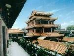 Chaozhou Travel