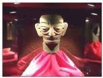 Sanxingdui Museum in Guanghan