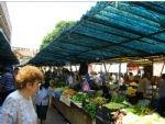 Local Free Market