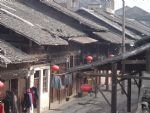 Photos of Li River Cruise and Daxu Ancient Town Trip