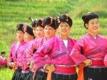 Guizhou Highlights with Guilin Combo Tour