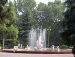 Hebin Park