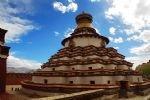 The Palkhor Monastery