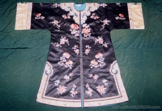 Hangzhou National Silk Museum — Discover the History of Silk