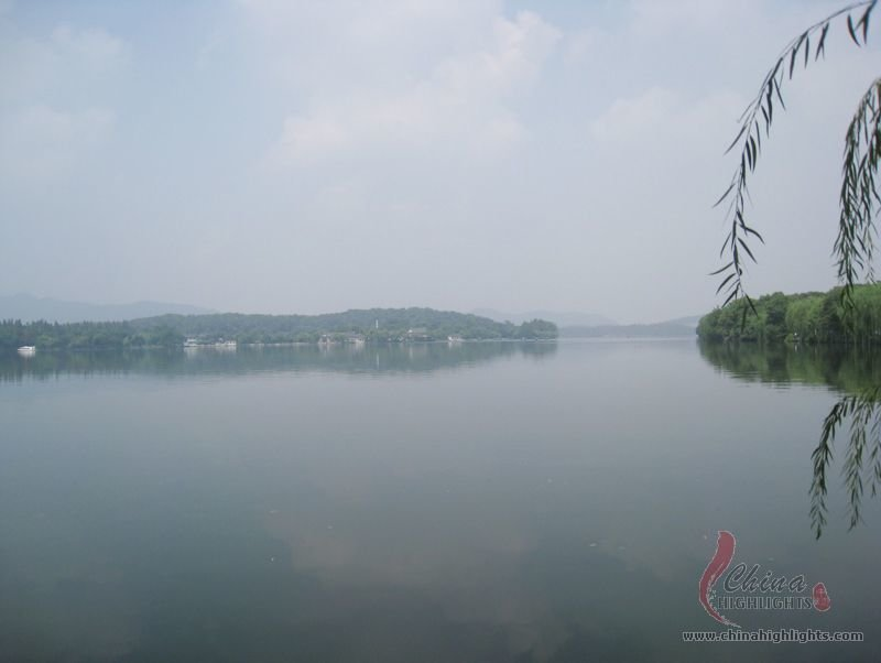 Hangzhou Travel Tips