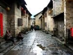 Photos of Li River Cruise and Huangyao Ancient Town Tour