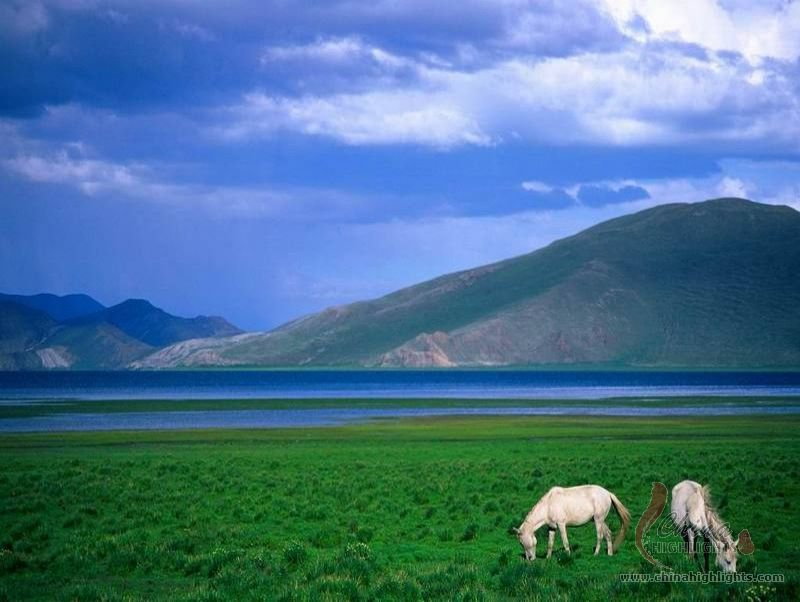 Hulunbuir Travel Guide: Food, Weather and Travel Tips