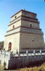 Pota Pagoda
