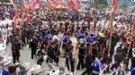 Shidong Ancient Town