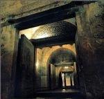 Abakh Khoja Tomb