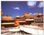 Lhasa Travel