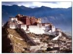 Photos of Essence of Lhasa and Nakchi Tour