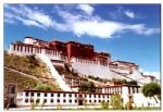 Nepal to Tibet Excursion with Beijing, Xi'an Tour