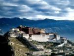 the-potala-palace