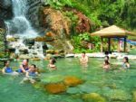 Guilin Winter Hot Spring Tour