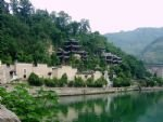 Southeast Guizhou Travel