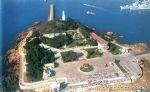 Xiaoqingdao Isle
