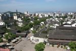 Shaoxing Travel