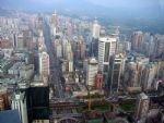 Shenzhen Travel