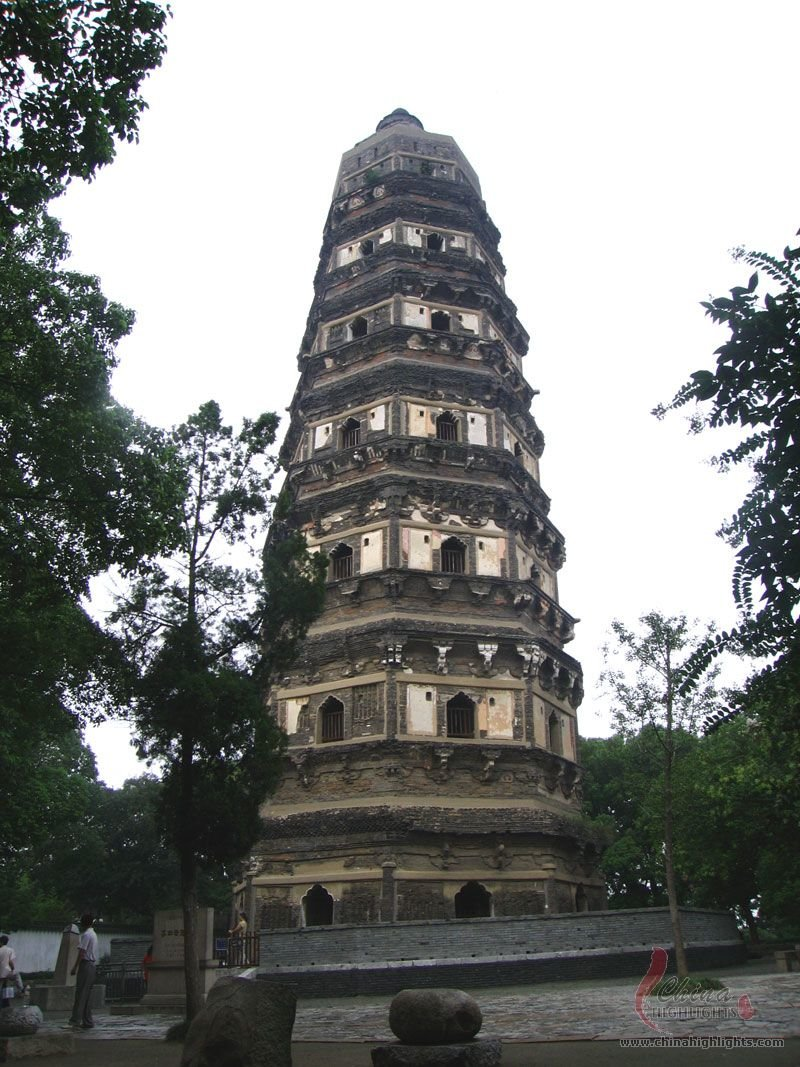 Suzhou Attractions Must See Sightseeing Spots In Your