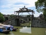 Photos of Shanghai with Suzhou Tongli Picturesque Scenery Tour