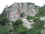Mount Tai Travel