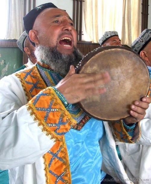 Xinjiang Travel Tips