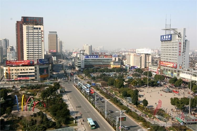 Wuxi China  City pictures : Wuxi City,Wuxi CityMap,Wuxi CityMap Bus 第13页 点力图库