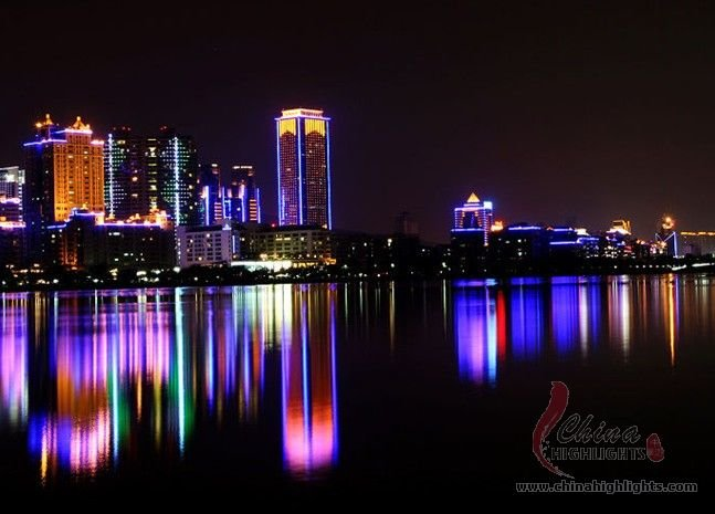 Xiamen12