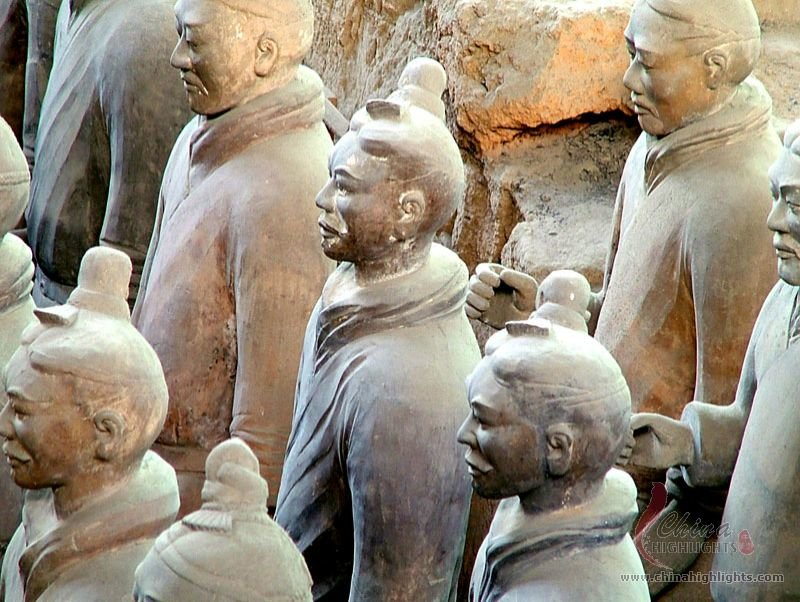 8 Facts Travelers Should Know Before Visiting Xi'an