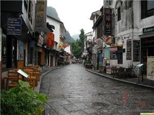 Top 10 Restaurants in Yangshuo