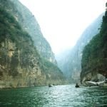Photos of Yangtze River Golden Experience