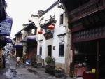 Huizhou Ink Stone Factory
