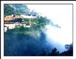 Qiyun Mountain