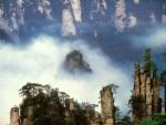 Discovery Zhangjiajie and Yangtze River Tour