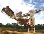 Pearl Amusement Park