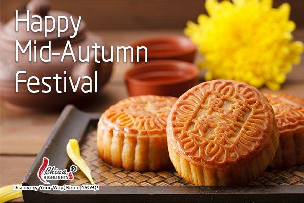 Mid Autumn Festival 2015 C