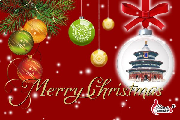 free christmas cards greeting cards  chinese greeting