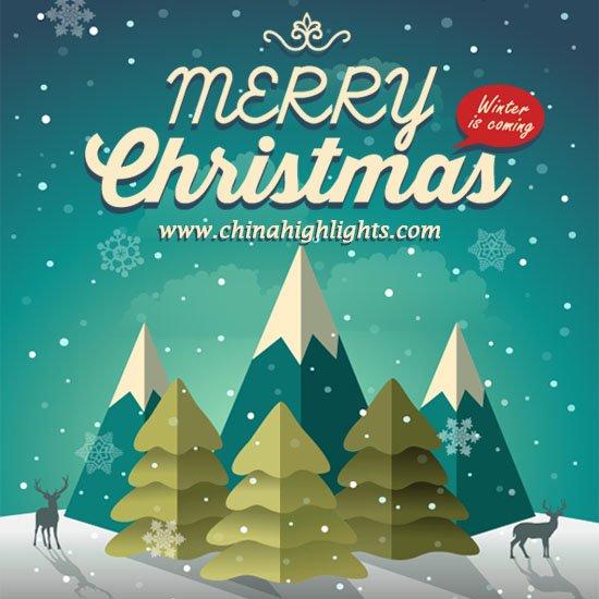 Merry Christmas 20153