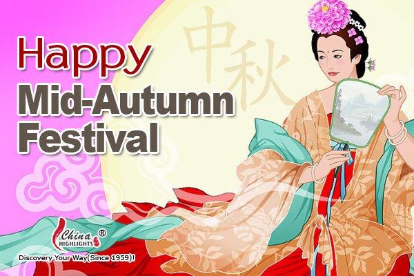 Moon Festival 2012