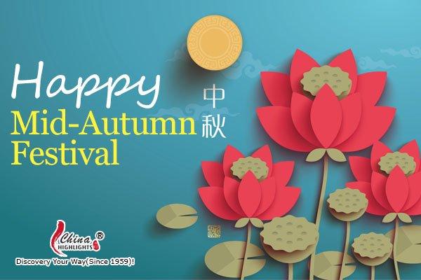 Mid Autumn Festival20143