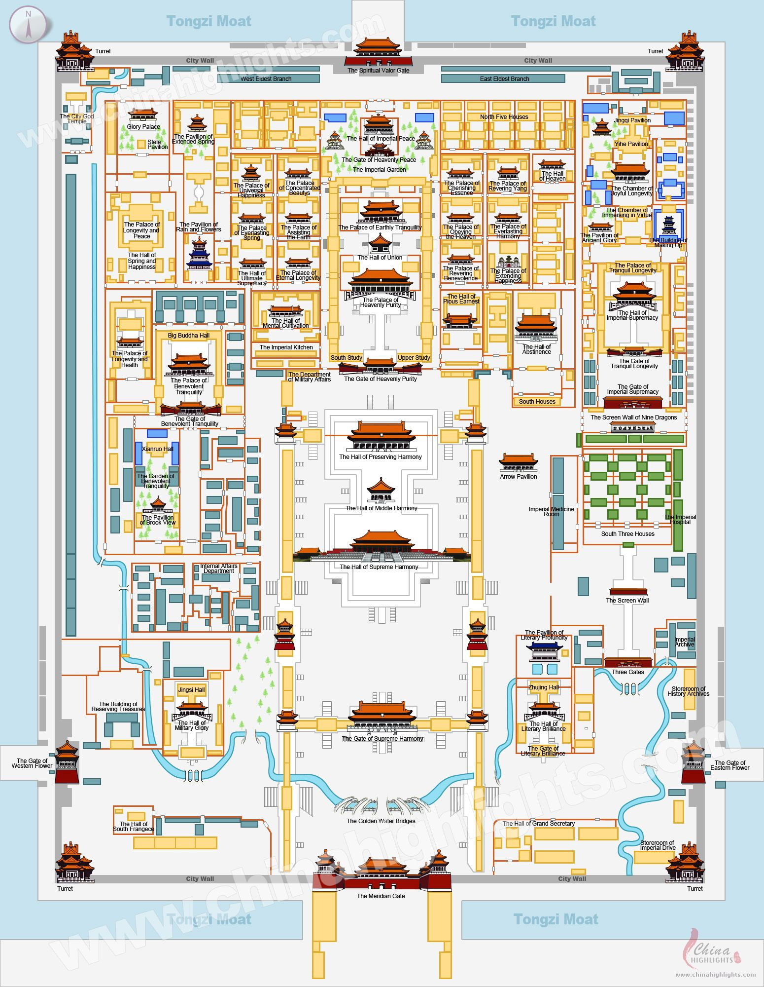 http://images.chinahighlights.com/city/beijing/the-forbidden-city-map.jpg