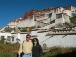 Tibet with Yunnan Exotic Minority Explorer
