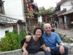 Romantic China Tours