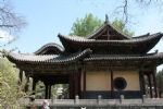 Taiyuan Culture Tour
