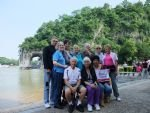 Guilin & Yangshuo Memories Tour